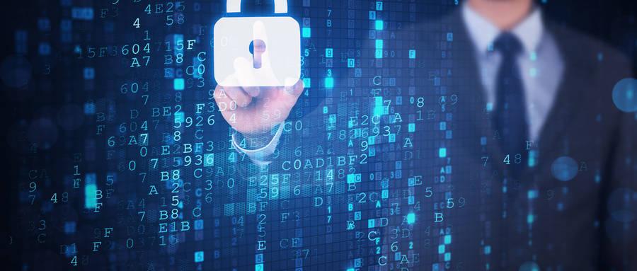 达玛斯——全球数字资产领域安全的交易平台-猎人财经