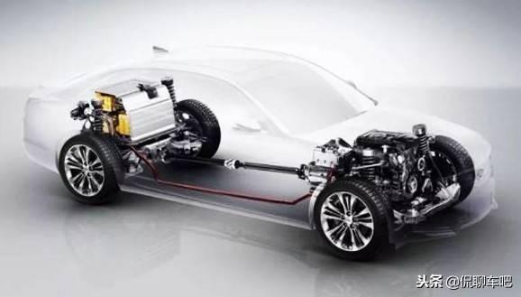 新能源汽车哪个牌子好(新能源汽车为什么买的人不多)插图(1)