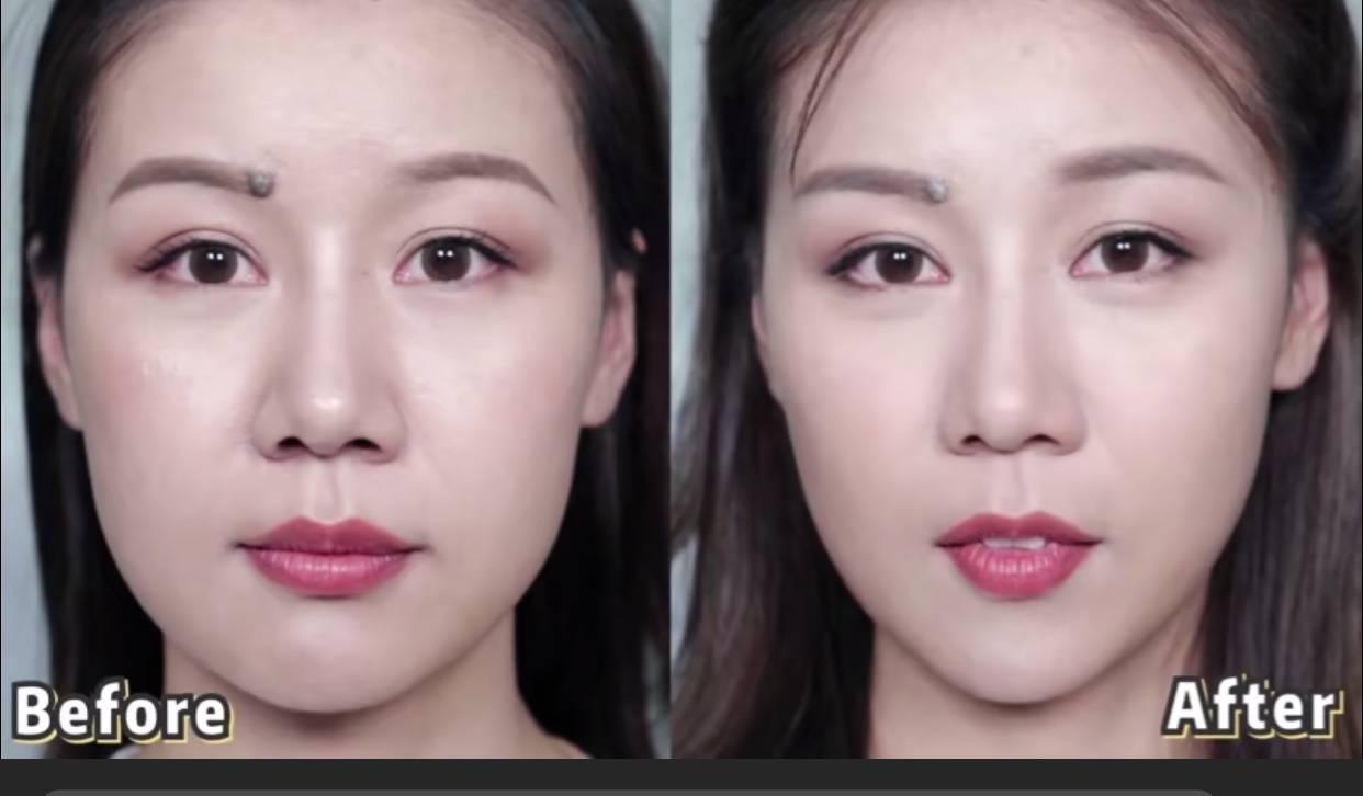 毛戈平化妆视频教程(毛戈平是谁)插图