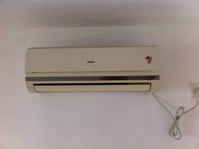清洗一台空调要多长时间(空调专业人士清洗还是自己清洗好)