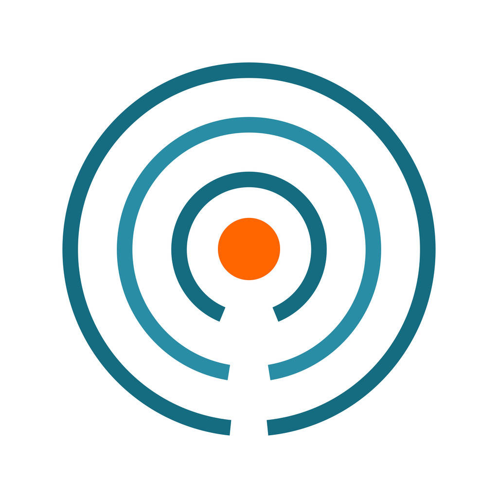 beacon时槽设置多少(什么是iBeacon)插图