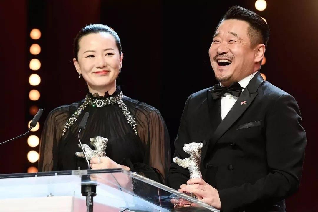 国际电影节分为几大类(中国国际电影节有哪些)