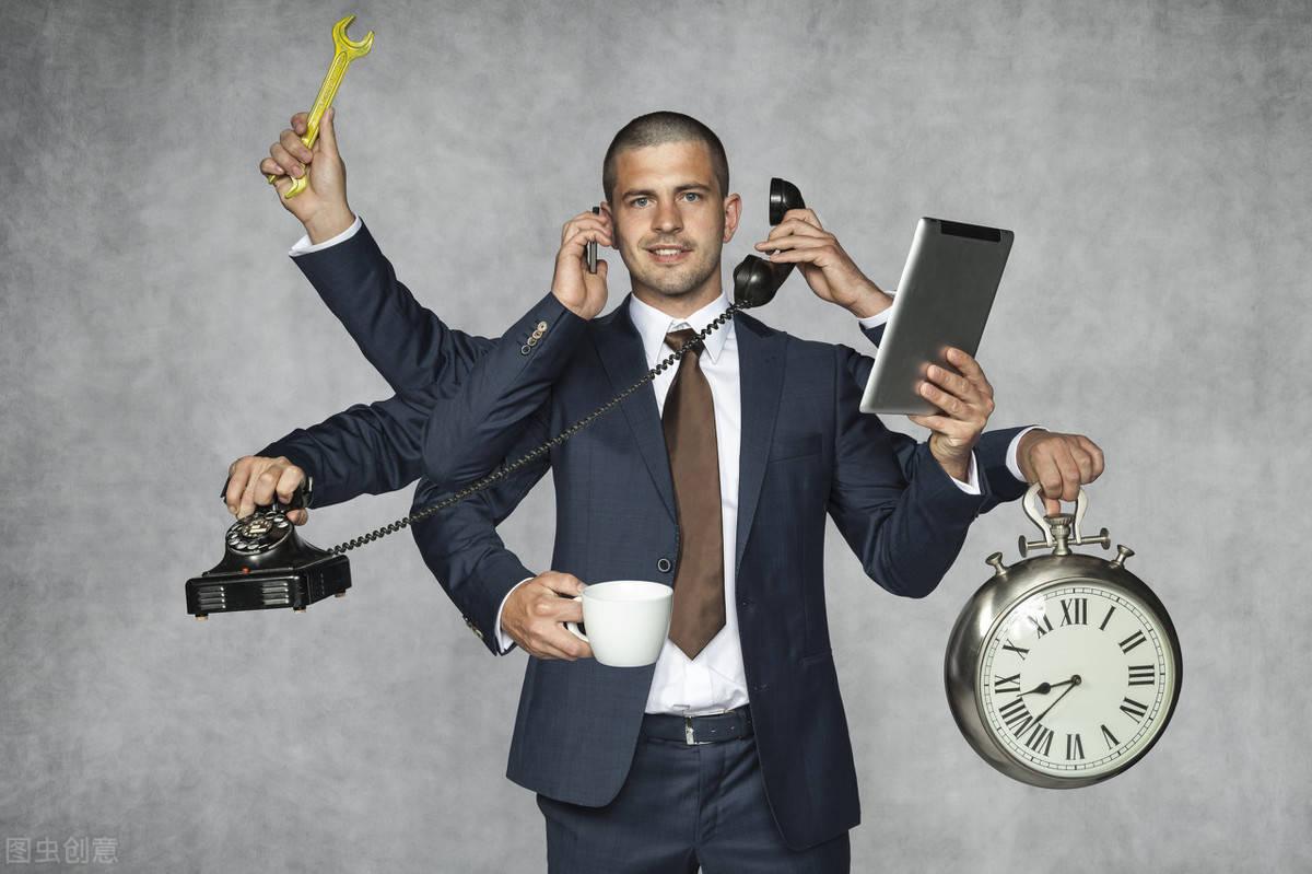 一天有多少分钟(怎样以十五分钟为单位规划一天呢)