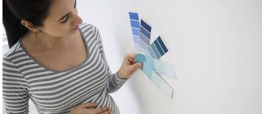"""孕期前3个月是孕妈一道""""坎"""" 做到这""""4不要"""" 或许平安度过-家庭网"""