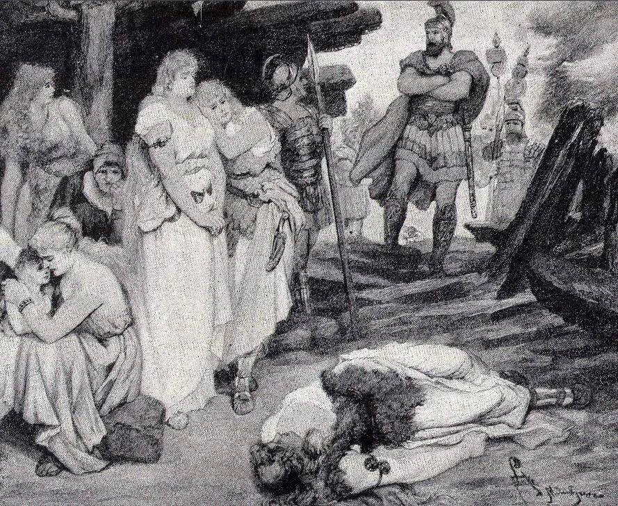 主宰近代德国历史的容克贵族是什么人