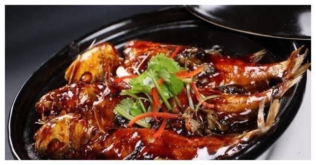 好吃实惠菜品分享,浓浓的家常味道,一起下厨试试吧