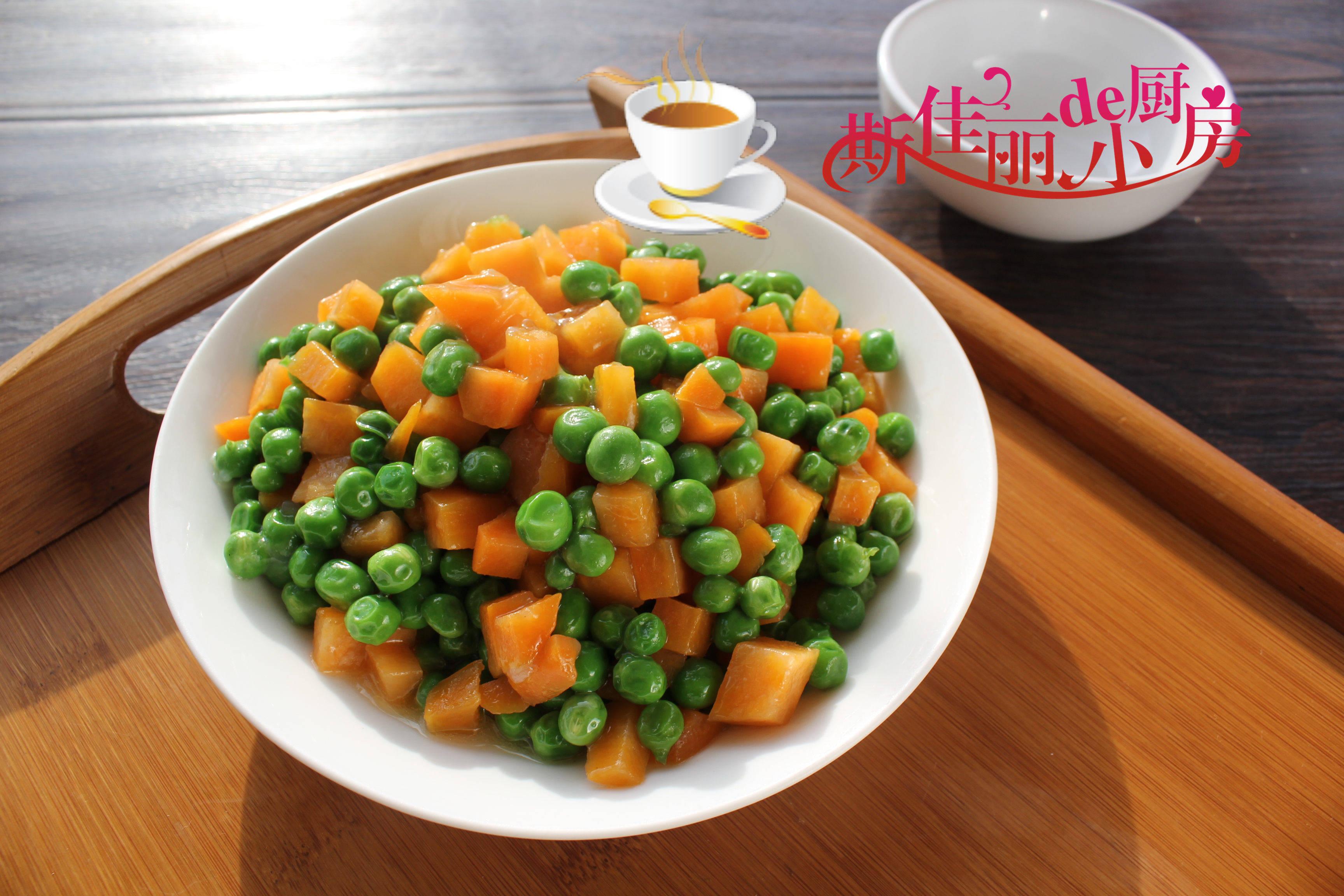 冬天萝卜土豆都靠边站,最该多吃的是,香甜软糯,营养低脂又饱腹