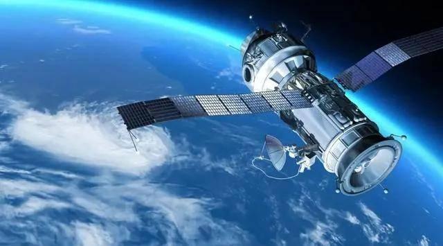 陈根:为什么要发展卫星互联网?