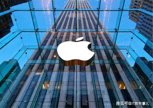 原创             新款iPhone砍掉充电接口 苹果提高利