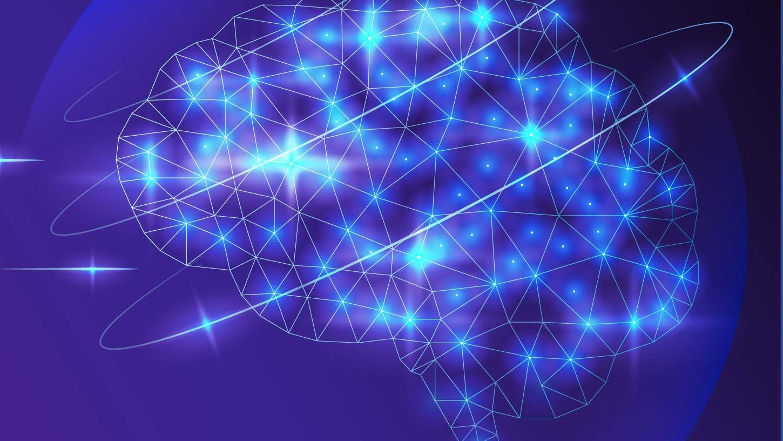 预计2030年AI在网络安全层面完全取代人类?