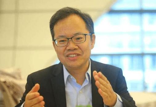 """鲁政委:2021年要关注""""碳达峰""""背景下的新机遇"""