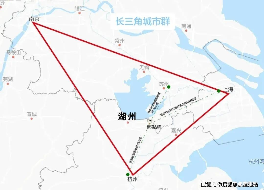 吴兴区人口_经报快评 长三角一体化上升为国家战略,怎么看