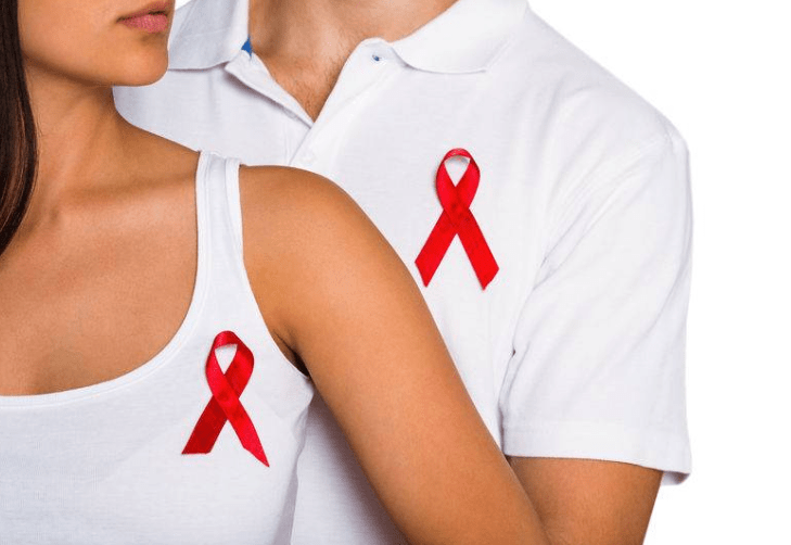 我国艾滋病患者日趋年轻化!提醒:守住三道防线,它不会靠太近!