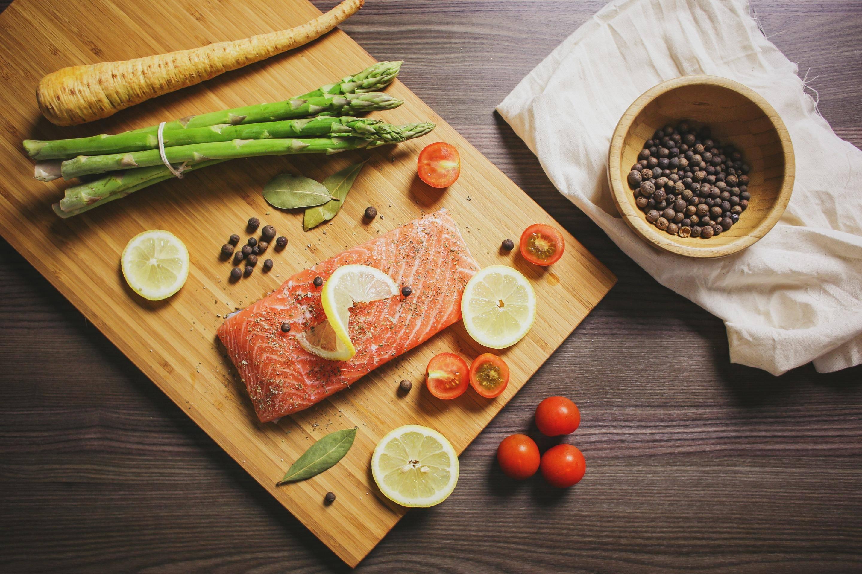 Reader's Digest:糖尿病患者吃啥好?这10种食物控糖又防病