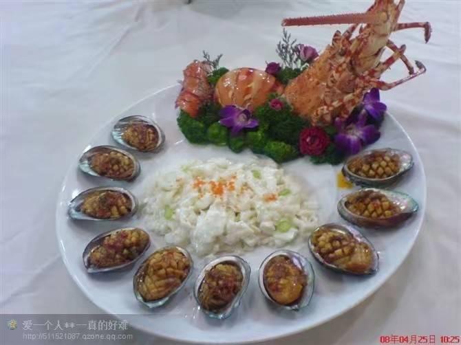 中式烹调师吕刚入编名厨名菜