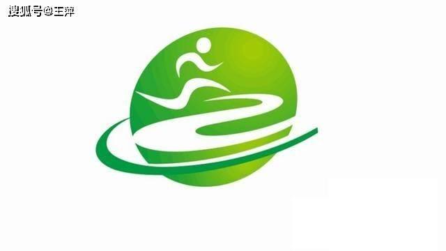 全麦PK糙米,谁更有利于肠道健康??