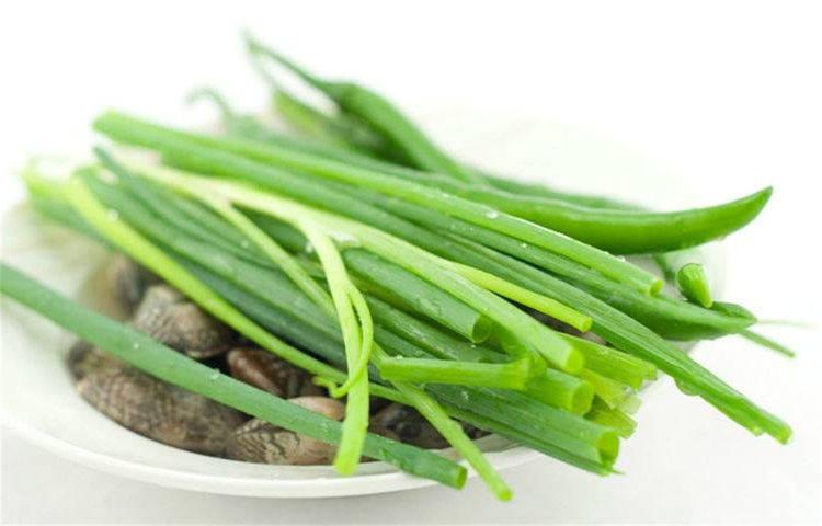 好食物吃出好身体,推荐三种食物,补充营养,清理血管,增强体质