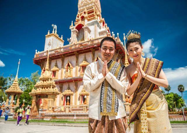 泰国颁布最严禁令,专为中国游客而设,其它国家:凭什么