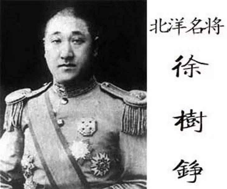 姓徐人口_他姓徐,四川人,是最年轻的开国少将,授衔时年仅35岁!