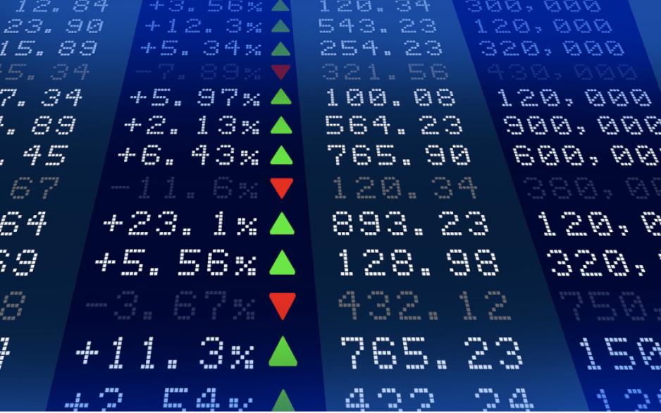 随着数字资产的加速全球化,BMEX能给合约交易员带来什么?