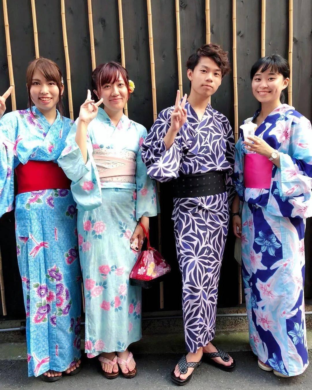 不舍!前TVB知名童星大学毕业,结束20年演艺生涯,移居日本工作生活  第13张