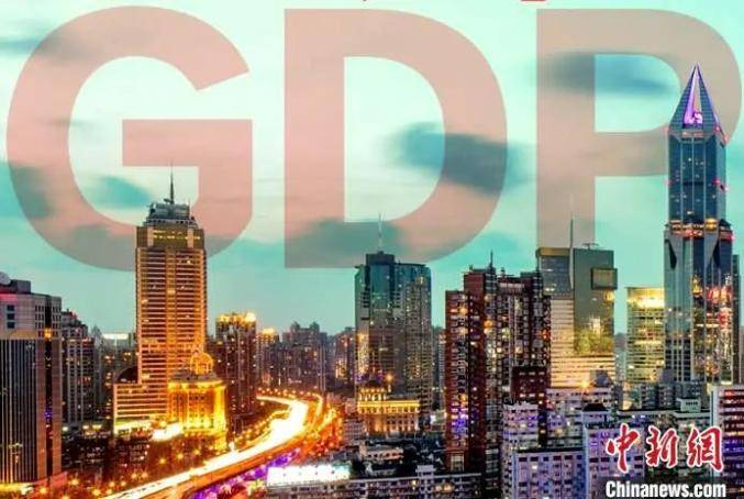 泉州GDP与南通GDP_书籍张謇与南通