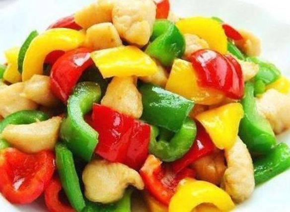 精选22款菜品分享,荤素搭配营养更美味,家人吃得满口留香