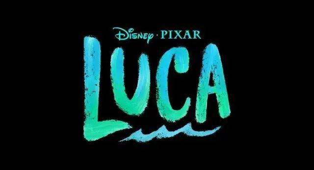 纪念友谊,皮克斯新片《卢卡》最新剧照公开,预计今年6月上映