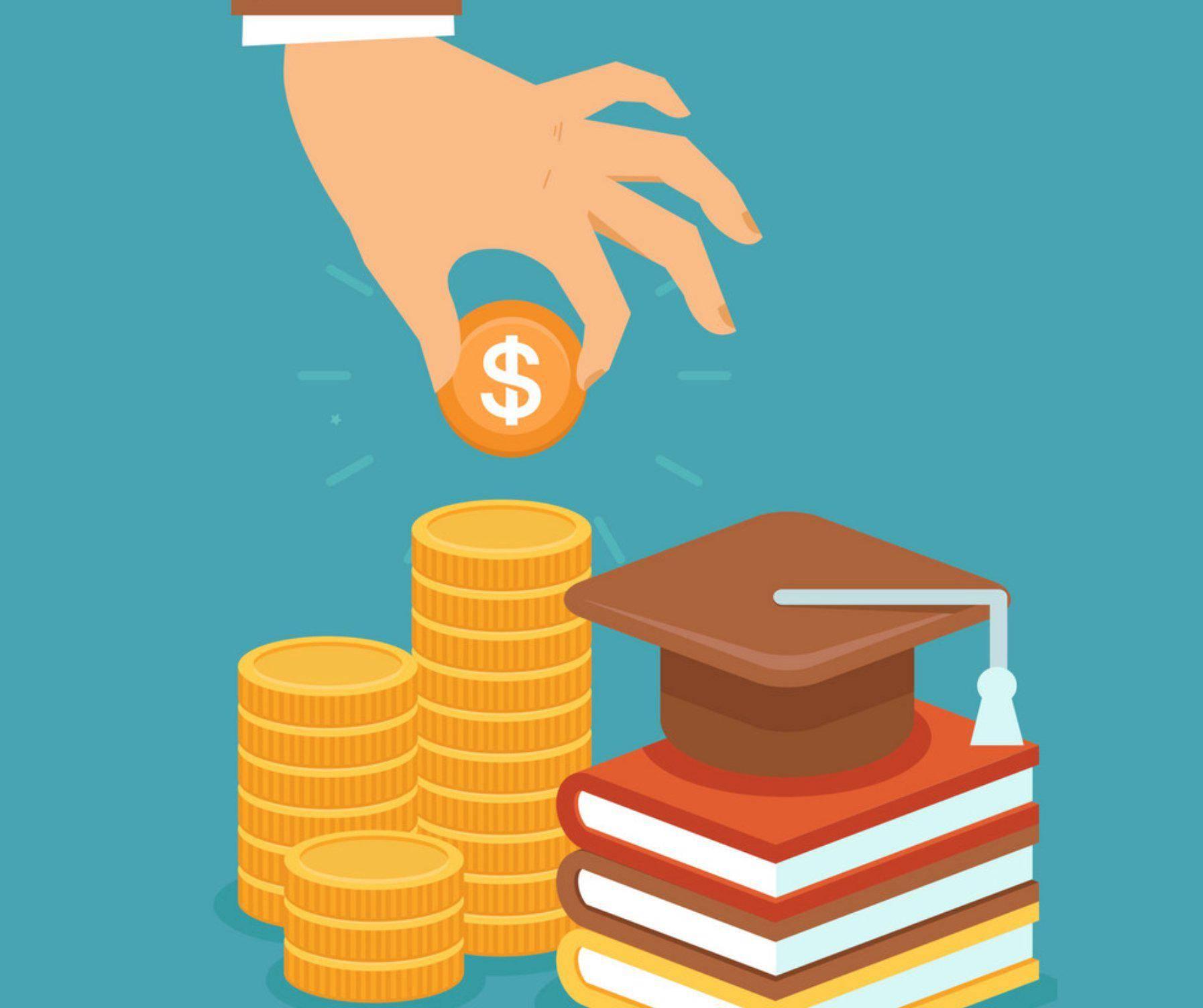 """""""优学派""""母公司IPO:近六成利润靠补贴,优学天下营收利润增速滑坡"""