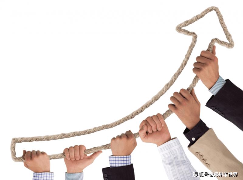"""""""稀土风""""带来股市涨跌!价格飞涨"""