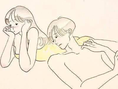 一个女人情商越低,越喜欢在朋友圈频繁的发这些 你遇到过吗?