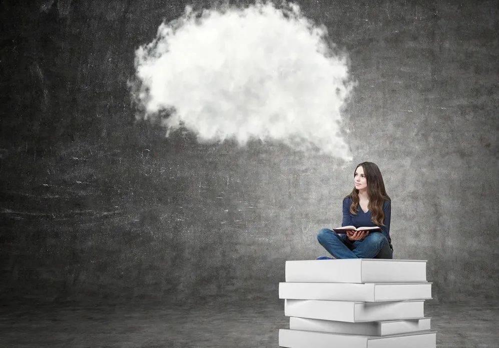 2020年学校领导能学到什么?
