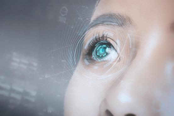 叶黄素对眼睛有什么好处?如何补充