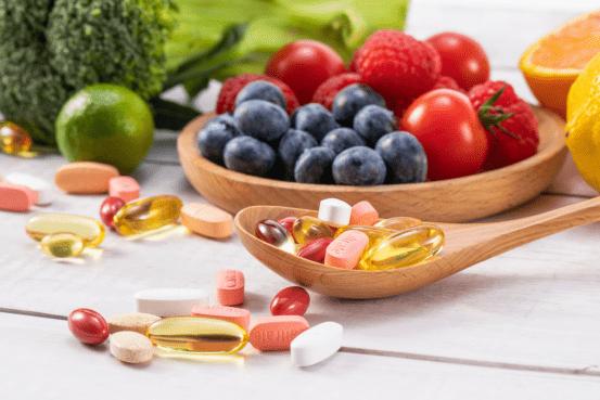 复合维生素哪个牌子好?不同人群的营养配比要有针对性!