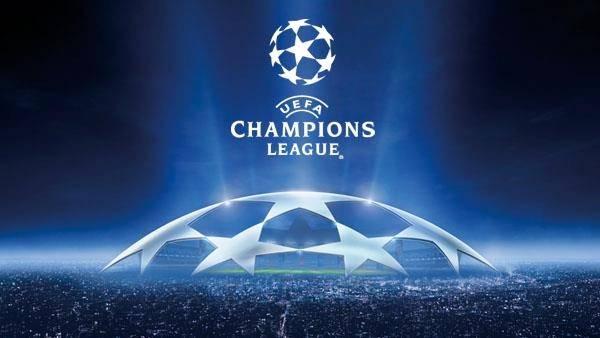 欧冠抽签结果_欧冠16强全部出炉:巴萨遇上巴黎,皇马拜仁碰面黑马!