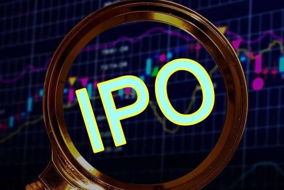 掌门教育、火花思维赴美IPO,况味大不一样