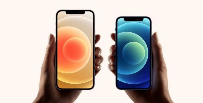 苹果将部分生产从iPhone 12 mini转移到iPhone 12 Pro以满足需求
