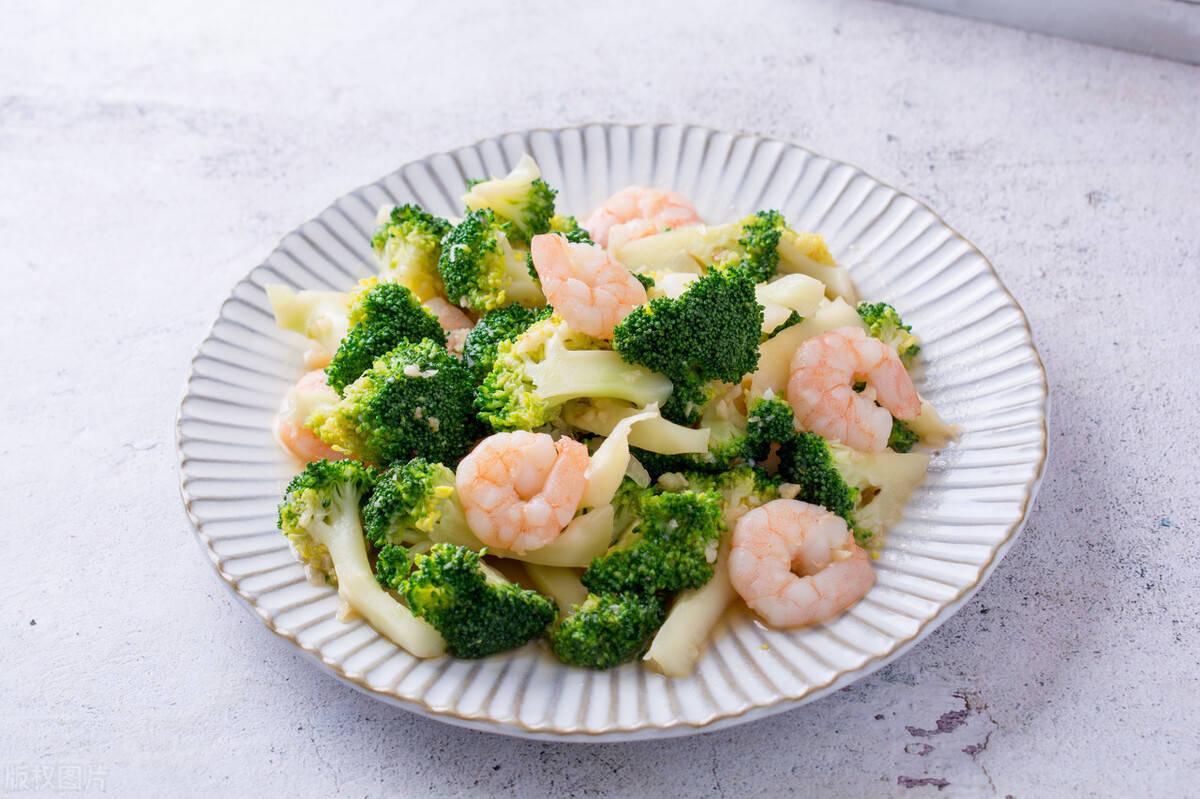 3天减肥食谱,一日三餐帮你安排好了!吃对了才能瘦下来