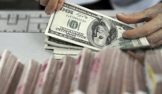 李湛:人民币汇率是否会破6?