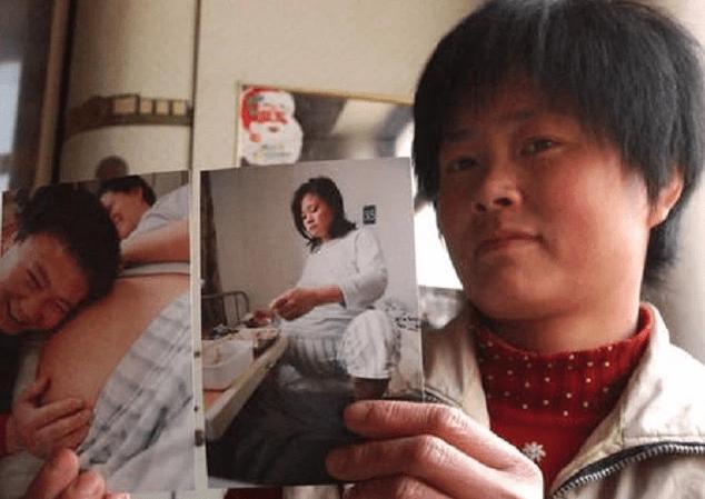 """2002年,35岁妇女生下全国首例""""5胞胎"""",他们如今怎样?"""