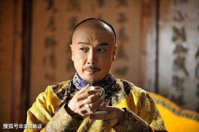 为什么康熙皇帝和朱元璋,都不是千古一帝?原因很简单