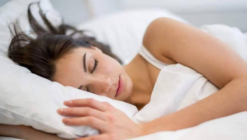 女人坐月子,这3种物品最好提前准备好,有助于产后恢复,别忽视