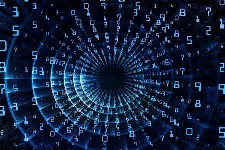 围观:美国大学计算机科学哪家强?