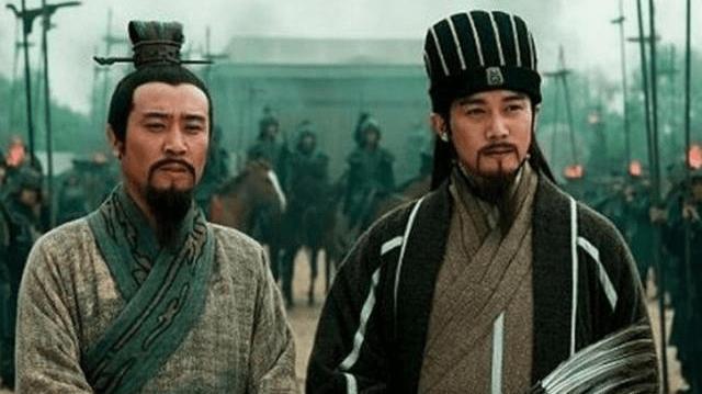 刘备麾下最阴的人,害死关羽8年后,才被诸葛亮借司马懿之手除掉!