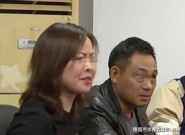 """三上热搜!""""现实版樊胜美""""狂刷屏的背后"""