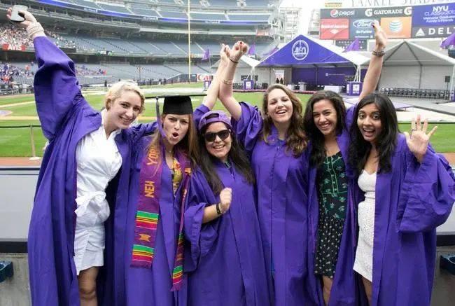 就业前景是美国留学专业选择的唯一标准?