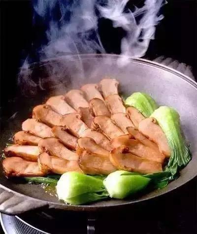舌尖的美味16款,鲜香软糯,尝试新做法俘获挑剔的味蕾