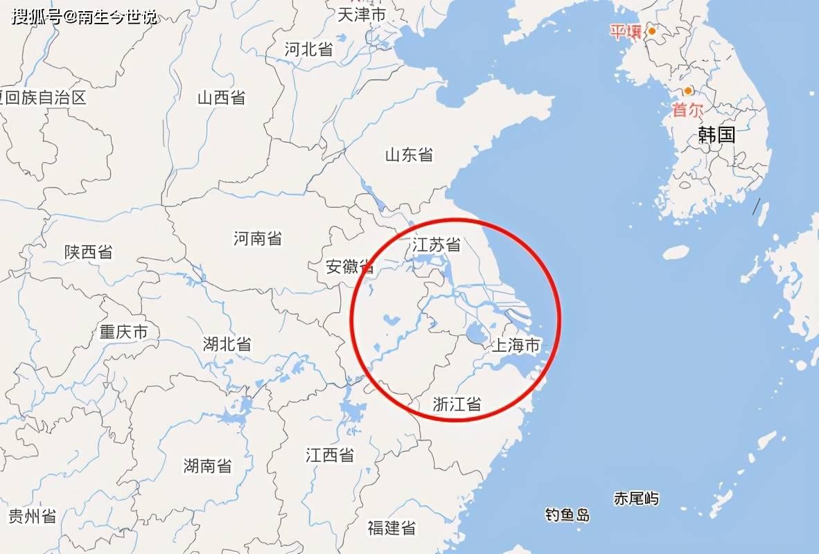 铁岭gdp2021_铁岭龙首山