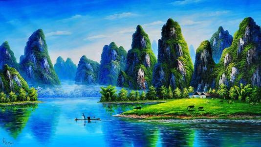 广西gdp排名2021_2021年一季度广西各市GDP南宁排名第一柳州排名第二