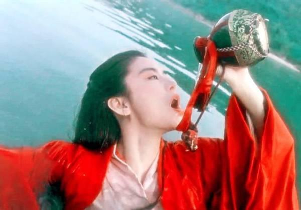 """原酒""""怪像"""":金籽酒2020主营业务亏损上亿,股价涨幅超过200%!"""